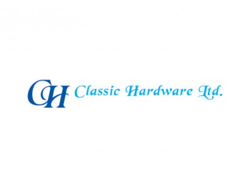 Classic Hardware Ltd
