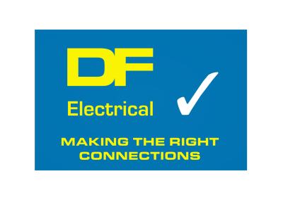 DFE Ltd