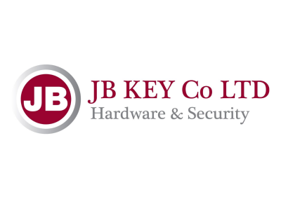 JB Key & Co. Ltd Hardware & Security