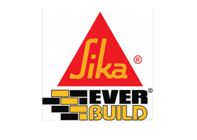 Sika Ireland Limited