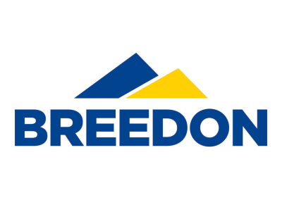 Breedon Cement Ireland