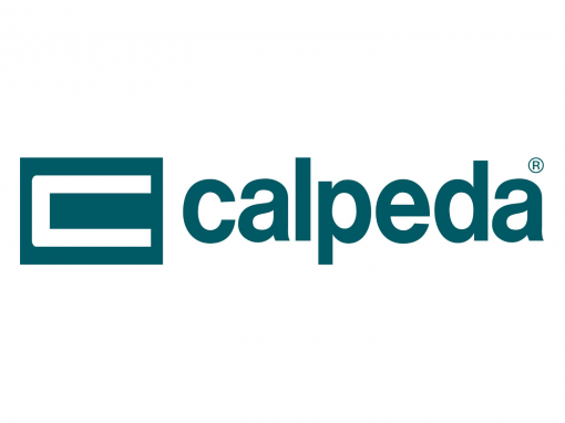 Calpeda Pumps