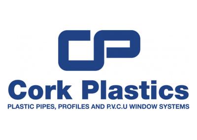 Cork Plastics