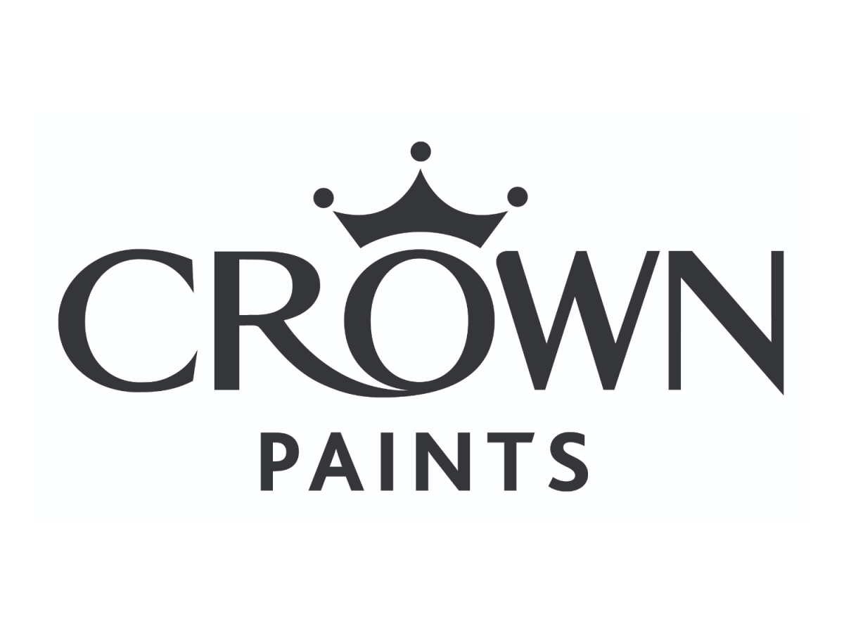 crown paints venn