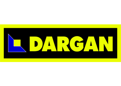 Dargan Tools Ltd