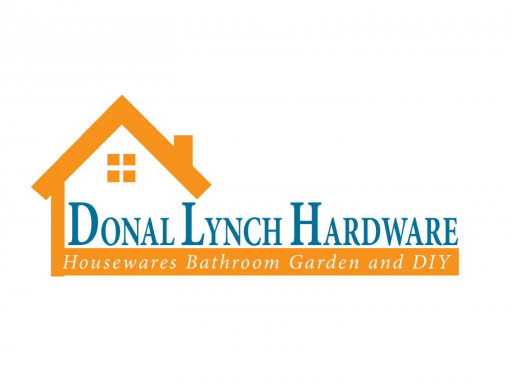 Donal Lynch Hardware