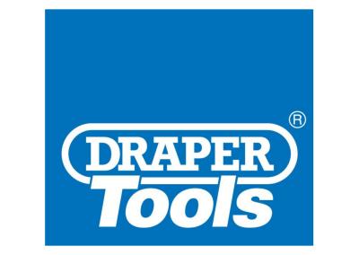 Draper Tools Ltd