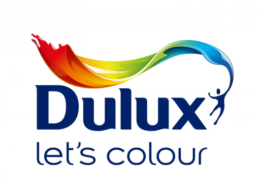 Dulux Paints Ireland