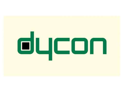 Dycon Limited