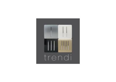 Trendiswitch Ltd