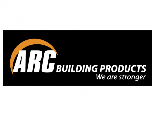 ARC Building Products