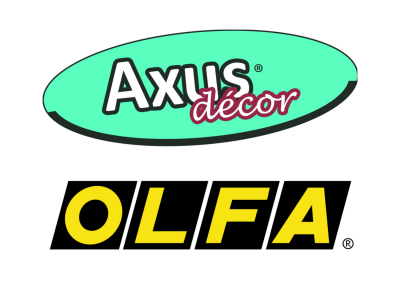 Axus Décor Ltd