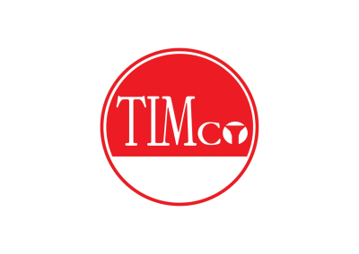 T.I.Midwood & Co Ltd (TIMco)