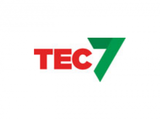 Tec7 – Contech Building Products