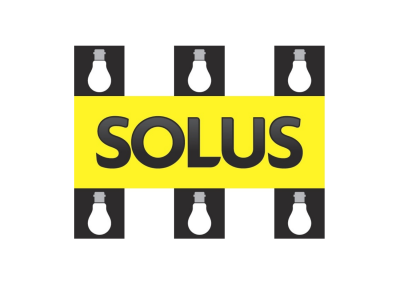 Solus Lightbulbs