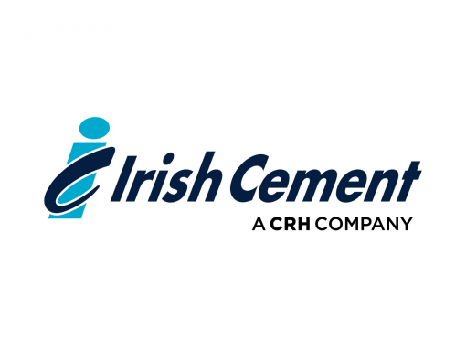 Irish Cement Ltd