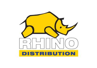 Rhino Distribution