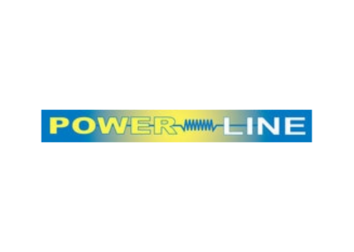 Powerline (Vendek)