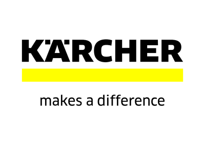Kärcher Ltd (Ireland)