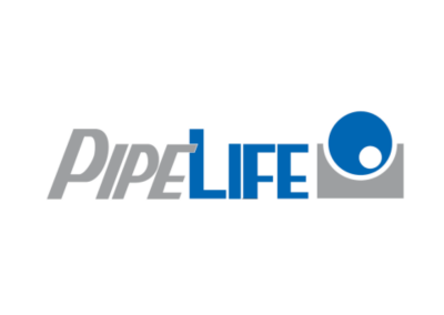 Pipelife Ireland Limited