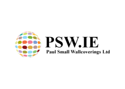 PSW Home Textiles (Paul Small Wallcoverings Ltd)