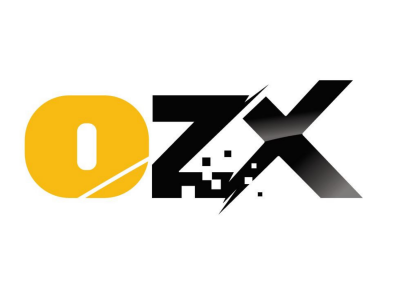 OZX Group