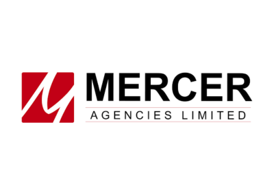 Mercer Agencies