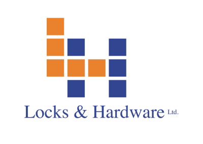 Locks & Hardware Ltd