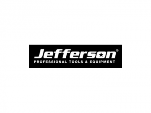 Jefferson Professional Tools & Equipment