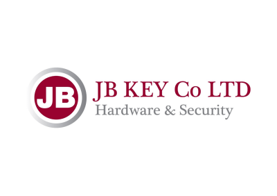 JB Key Co Ltd