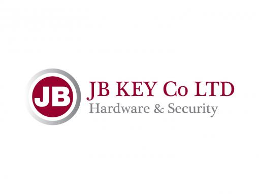 JB Key Co Ltd