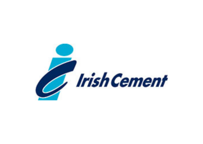 Irish Cement Ltd
