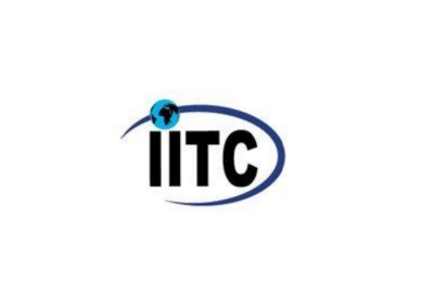 Irish International Trading (IITC)