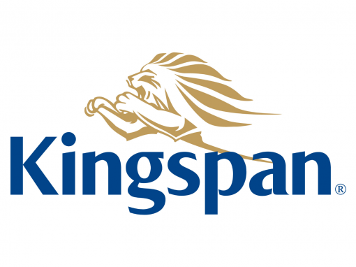 Kingspan Water & Energy Ltd