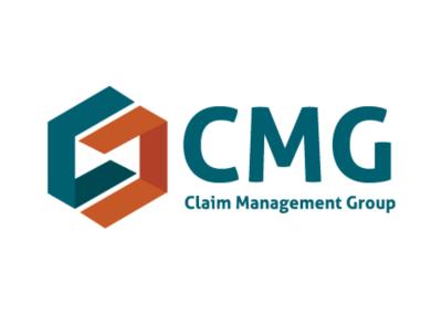 CMG Claims Ltd