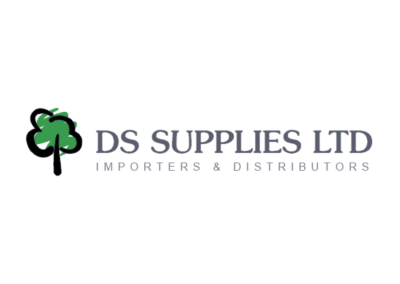 DS Supplies Ltd