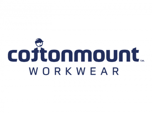 Cottonmount Workwear
