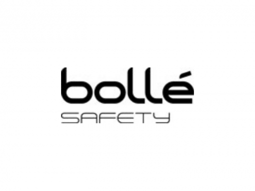 Bolle Safety-Ireland