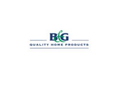 B&G Quality Home Products