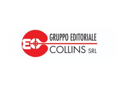 Collins Srl.