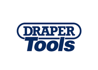 Draper Tools (Ireland) Ltd