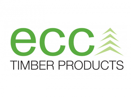 ECC Timber Products