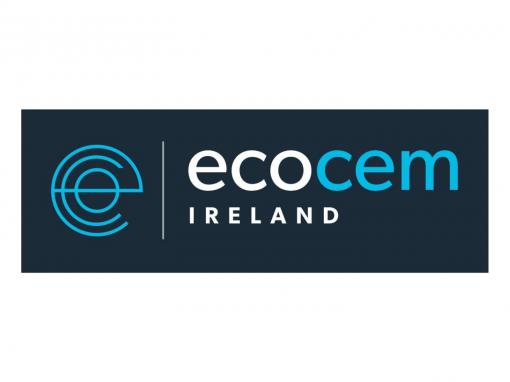 Ecocem Ireland