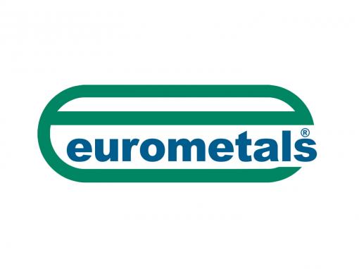 Eurometals Ltd