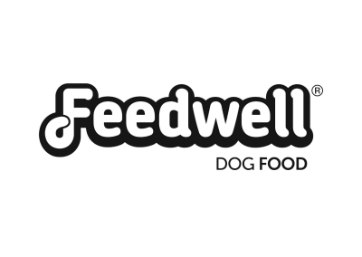 Feedwell Dog Food