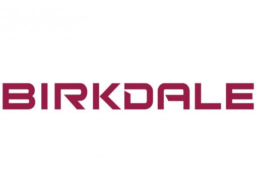 Birkdale