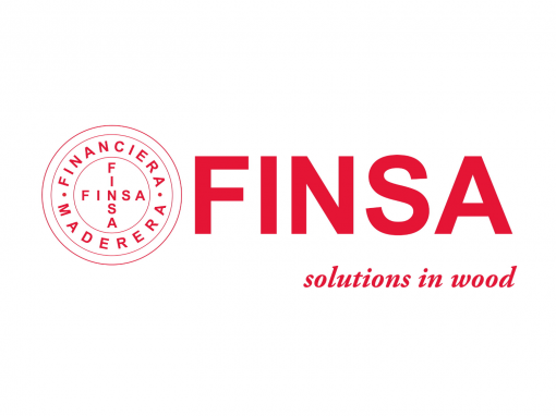 Finsa Forest Products Ltd