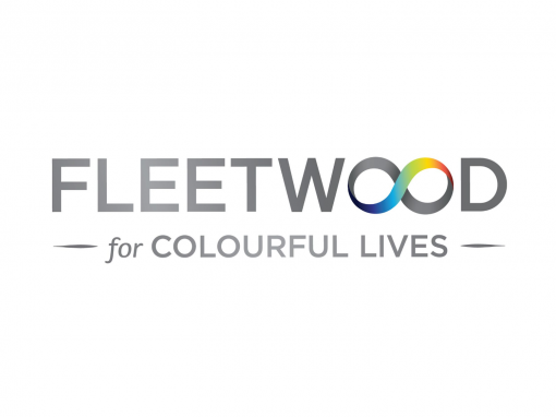 Fleetwood Paints Ltd