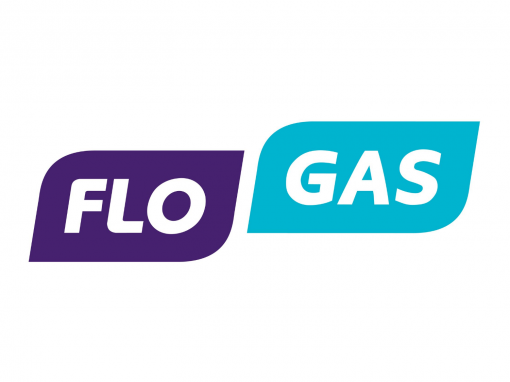 Flogas Ireland Ltd