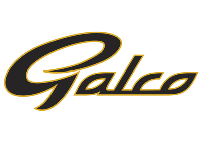 Galco Steel Ltd